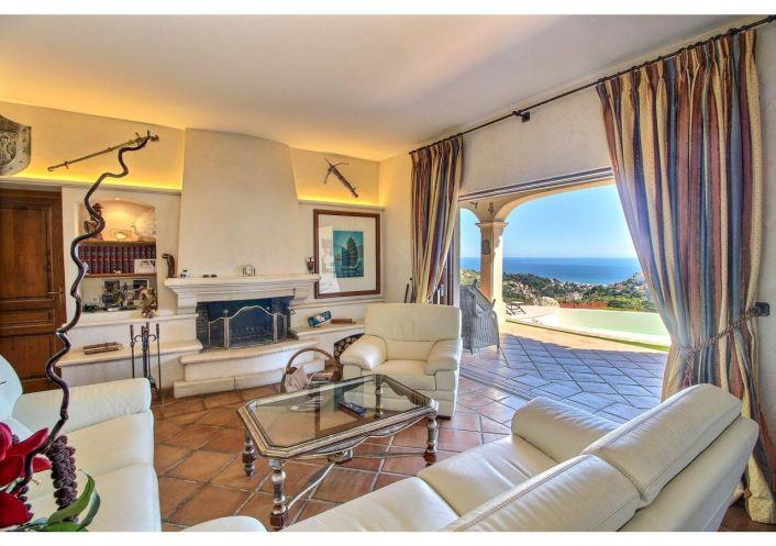 A vendre Nice 060184943 Confiance immobilière