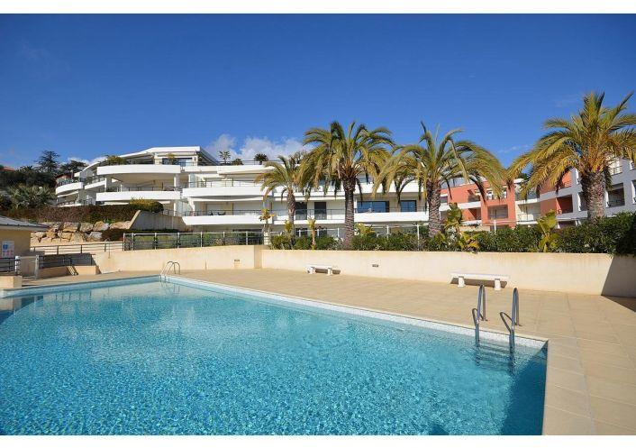 A vendre Nice 060184945 Confiance immobilière