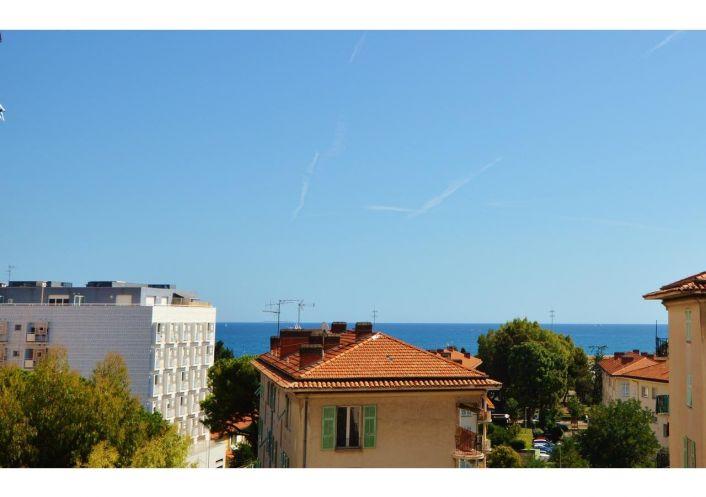 A vendre Nice 060184950 Confiance immobilière
