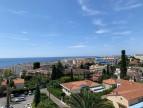 A vendre Nice 060184952 Confiance immobilière