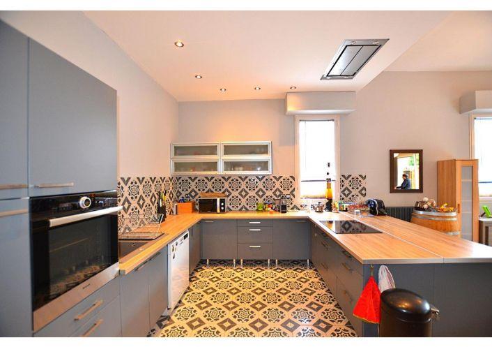A vendre Nice 060184953 Confiance immobilière