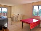 A vendre Nice 060184961 Confiance immobilière