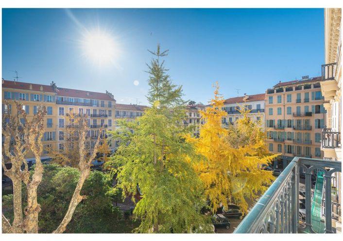 A vendre Nice 060184966 Confiance immobilière