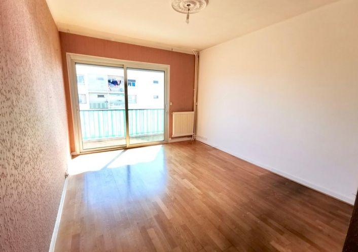 A vendre Nice 060184967 Confiance immobilière