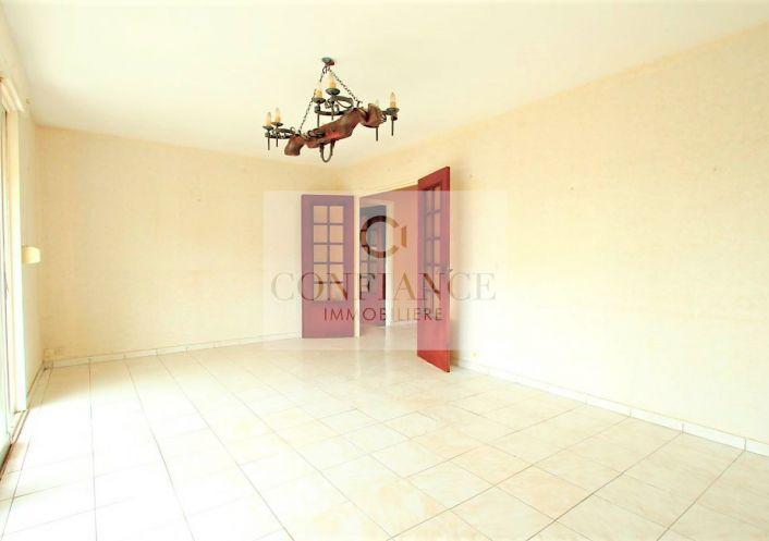 A vendre Nice 060184968 Confiance immobilière