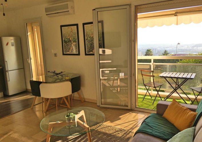 A vendre Nice 060184973 Confiance immobilière