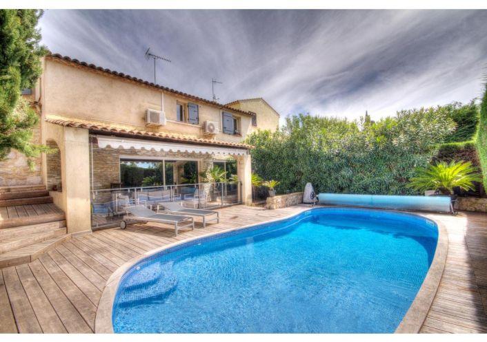 A vendre Nice 060184986 Confiance immobilière
