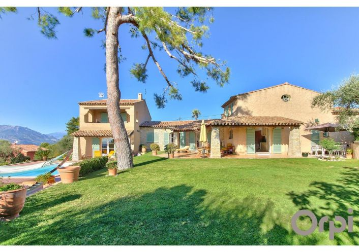 A vendre Nice 060184989 Confiance immobilière