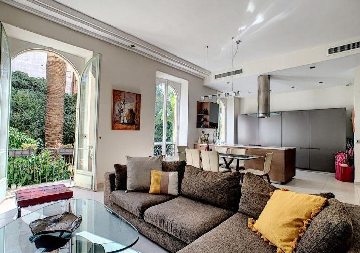 A vendre Nice 060184990 Confiance immobilière