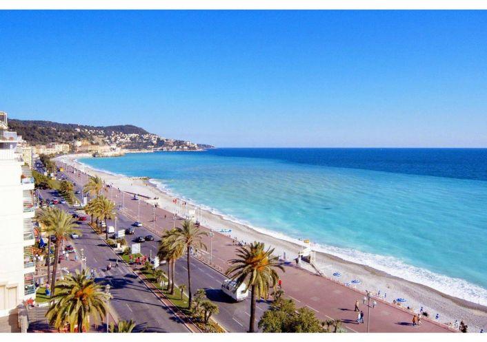 A vendre Nice 060185000 Confiance immobilière