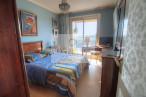 A vendre Nice 060185006 Confiance immobilière