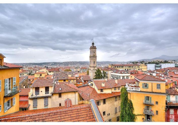 A vendre Nice 060185009 Confiance immobilière