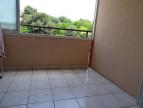 A vendre Nice 060185011 Confiance immobilière