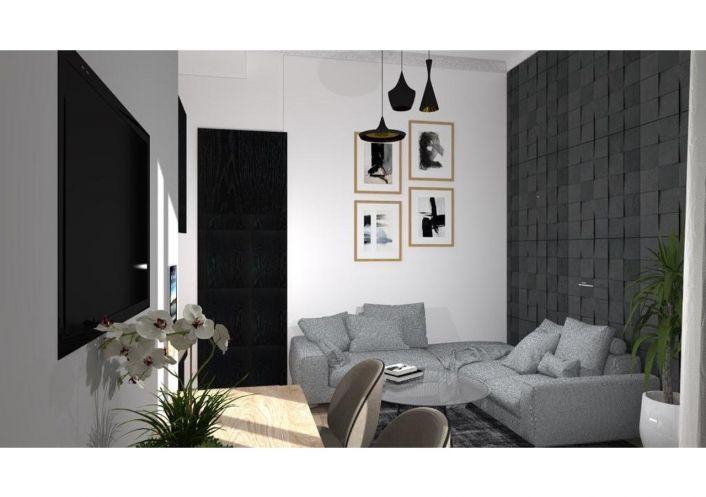 A vendre Nice 060185023 Confiance immobilière