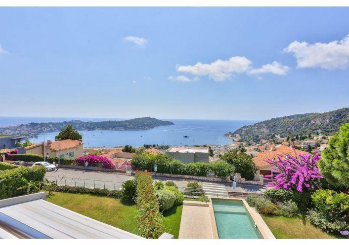 A vendre Villefranche Sur Mer 060185026 Confiance immobilière