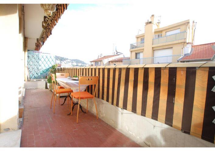 A vendre Nice 060185030 Confiance immobilière