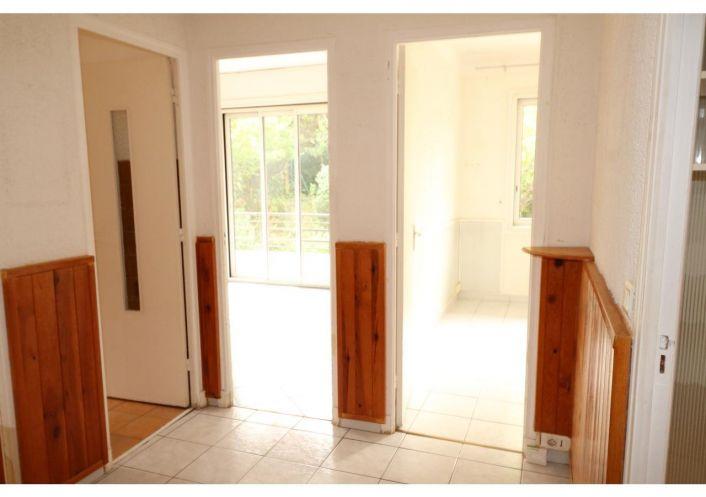 A vendre Nice 060185035 Confiance immobilière