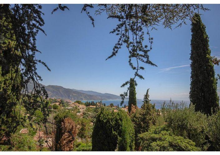 A vendre Roquebrune Cap Martin 060185039 Confiance immobilière