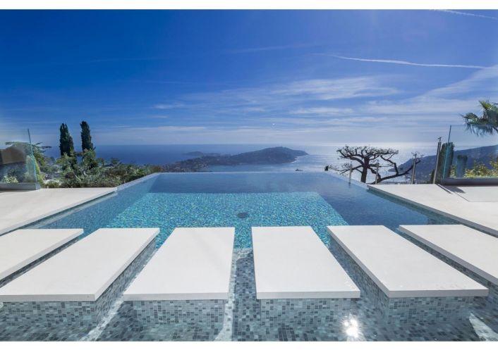 A vendre Villefranche Sur Mer 060185042 Confiance immobilière