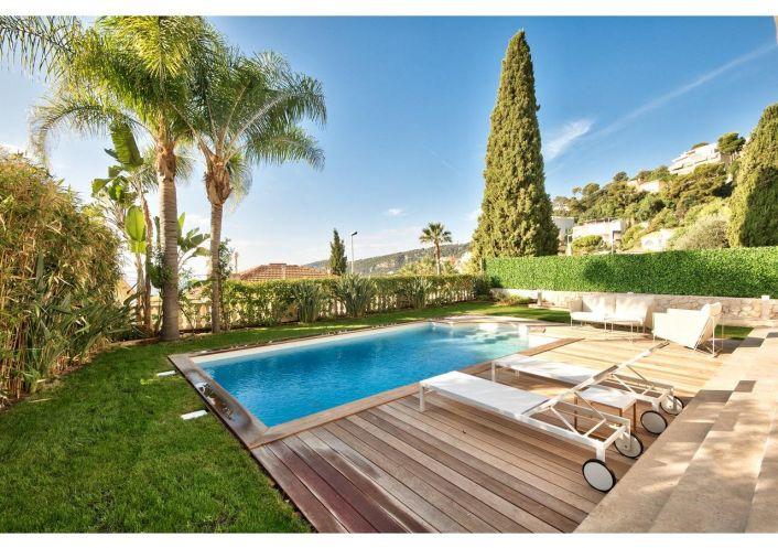 A vendre Villefranche Sur Mer 060185043 Confiance immobilière