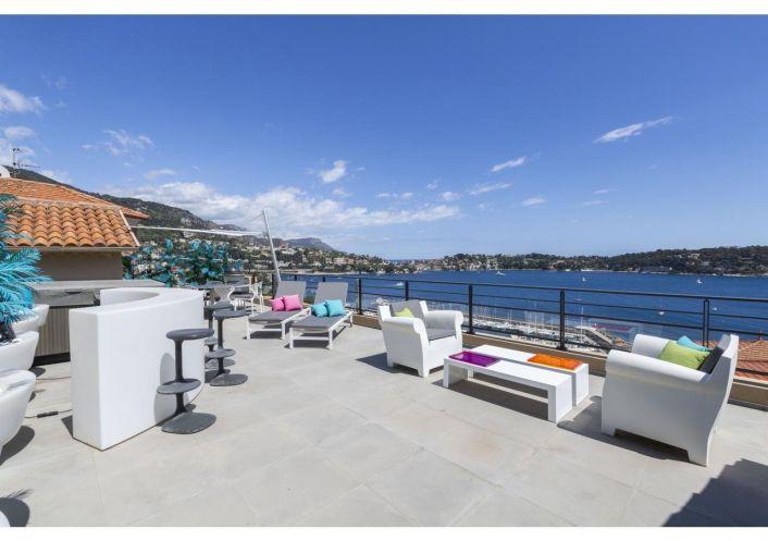 A vendre Villefranche Sur Mer 060185046 Confiance immobilière