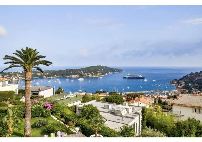 A vendre Villefranche Sur Mer 060185047 Confiance immobilière