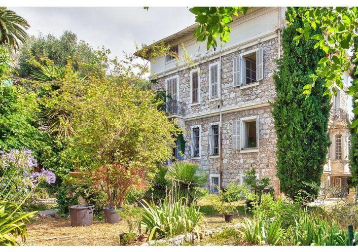 A vendre Beaulieu Sur Mer 060185048 Confiance immobilière