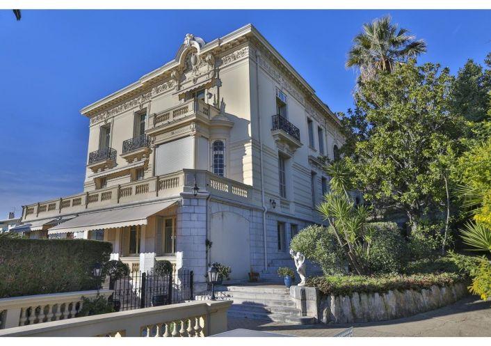 A vendre Nice 060185053 Confiance immobilière