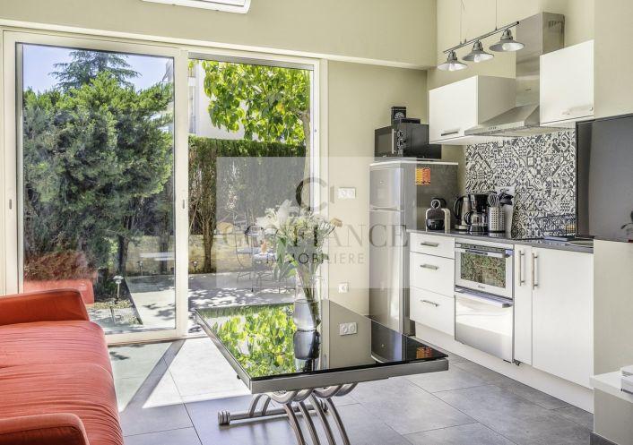 A vendre Nice 060185063 Confiance immobilière