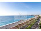 A vendre Nice 060185064 Confiance immobilière