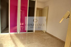 A vendre Nice 060185067 Confiance immobilière
