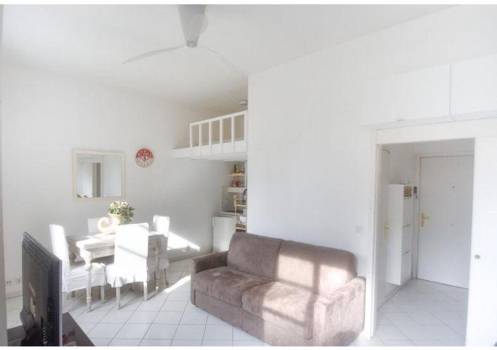 A vendre Nice 060185076 Confiance immobilière