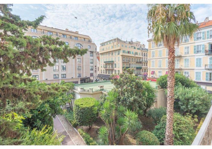 A vendre Nice 060185081 Confiance immobilière