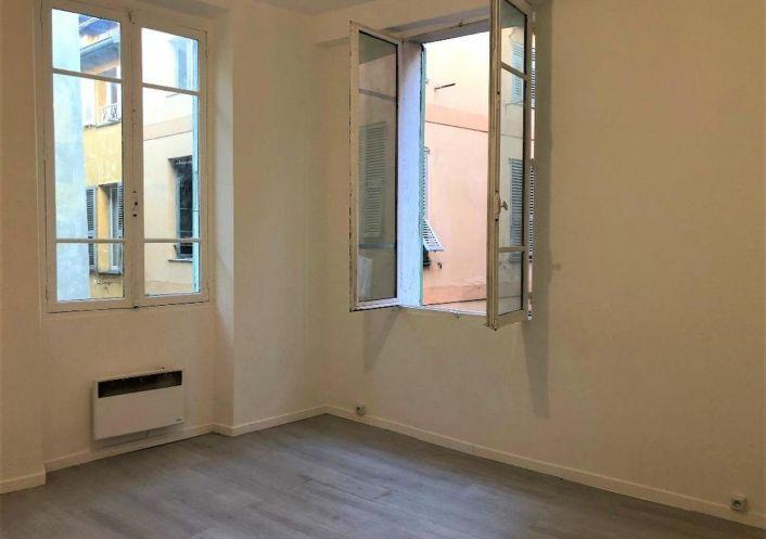 A vendre Nice 060185082 Confiance immobilière