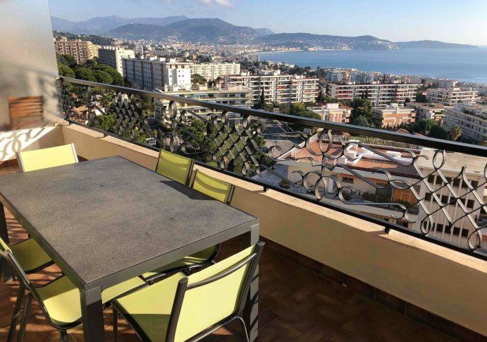 A vendre Nice 060185085 Confiance immobilière