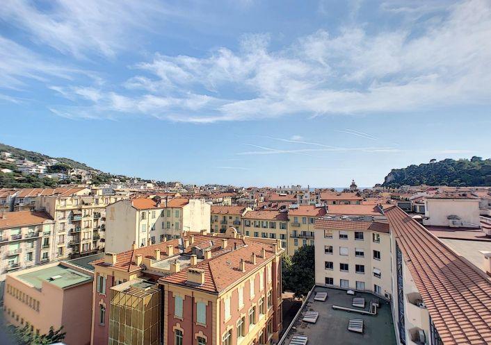 A vendre Nice 060185088 Confiance immobilière