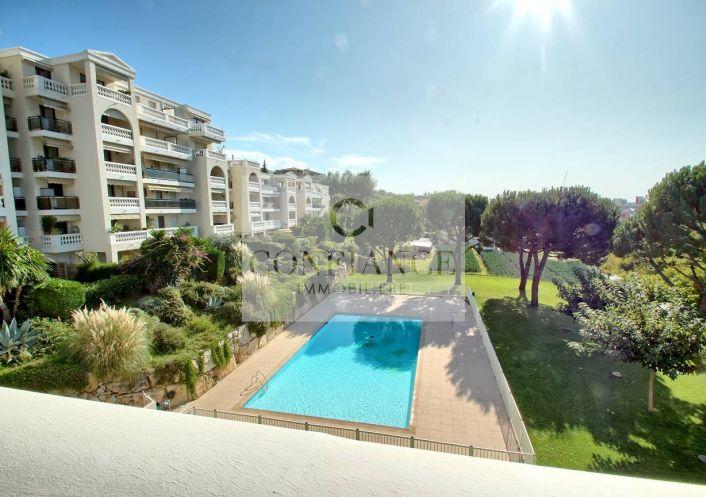 A vendre Nice 060185094 Confiance immobilière