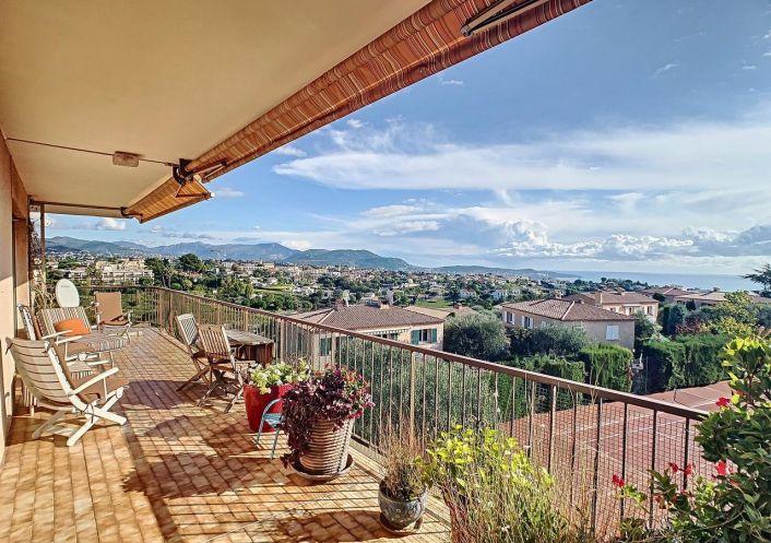 A vendre Nice 060185109 Confiance immobilière