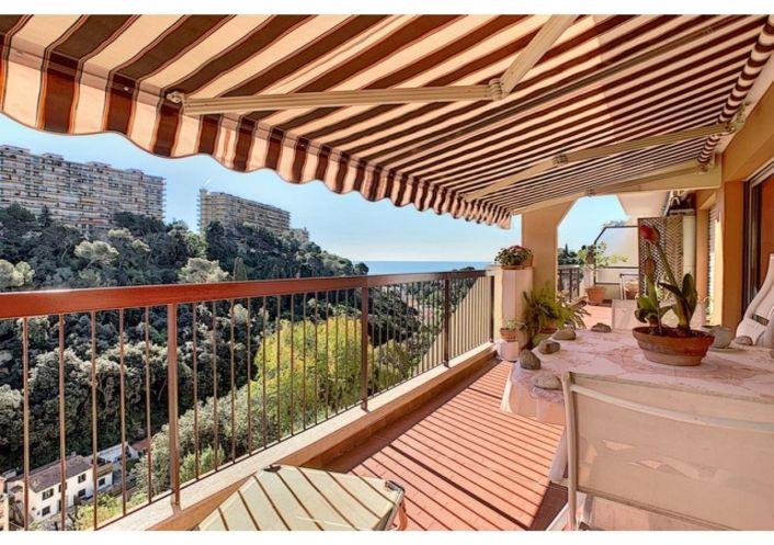 A vendre Nice 060185137 Confiance immobilière