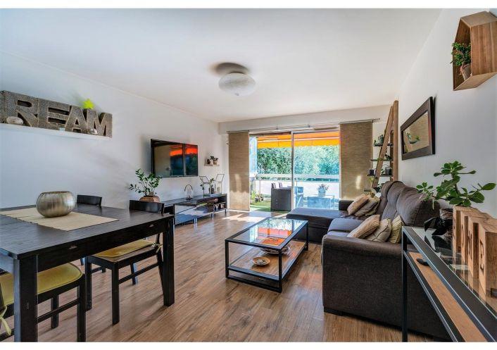 A vendre Nice 060185144 Confiance immobilière