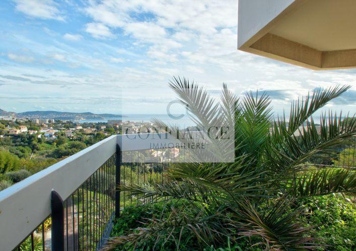 A vendre Nice 060185146 Confiance immobilière
