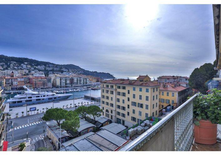 A vendre Nice 060185159 Confiance immobilière