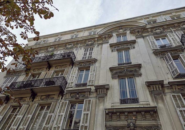 A vendre Nice 060185160 Confiance immobilière