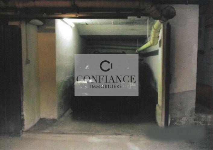 A vendre Nice 060185166 Confiance immobilière