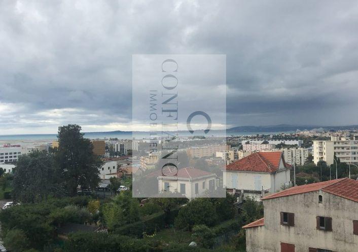 A vendre Nice 060185208 Confiance immobilière