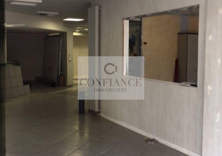 A vendre Nice 060185233 Confiance immobilière