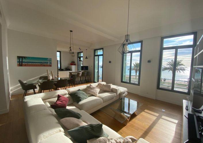 A vendre Nice 060185243 Confiance immobilière