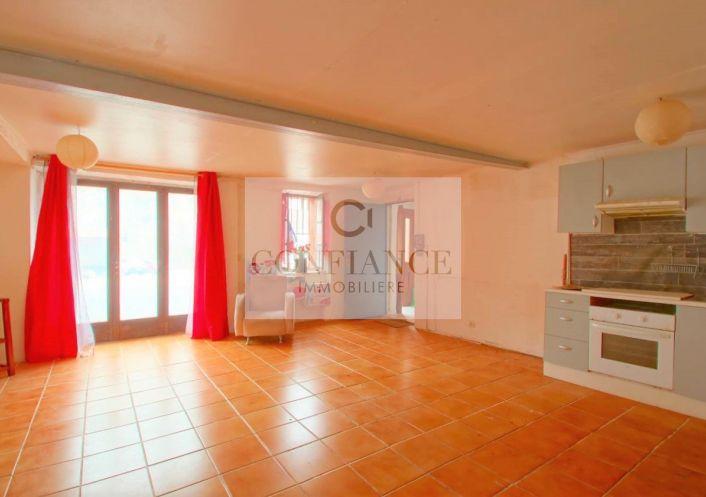 A vendre Bairols 060185253 Confiance immobilière