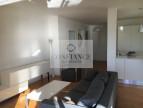 A louer Nice 060185261 Confiance immobilière