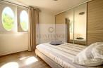 A louer Nice 060185263 Confiance immobilière